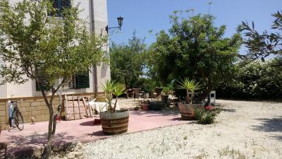B&B Casa Malerba - Palma di Montechiaro - Foto 5