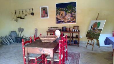 B&B Casa Malerba - Palma di Montechiaro - Foto 3