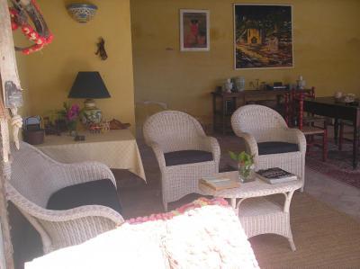 B&B Casa Malerba - Palma di Montechiaro - Foto 7