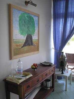 B&B Casa Malerba - Palma di Montechiaro - Foto 10