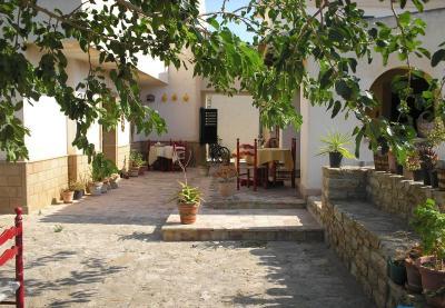 B&B Casa Malerba - Palma di Montechiaro - Foto 20