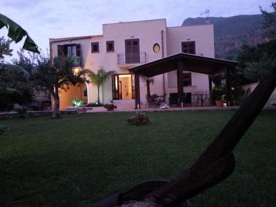 Trigrana Vacanze Hotel - Castelluzzo - Foto 39