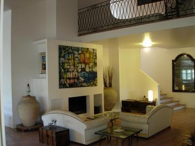 B&B Villa Cicerone - Bagheria