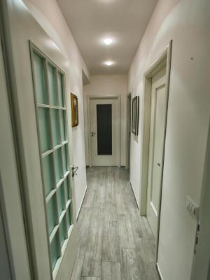 Casa di Amici - Caltanissetta - Foto 4