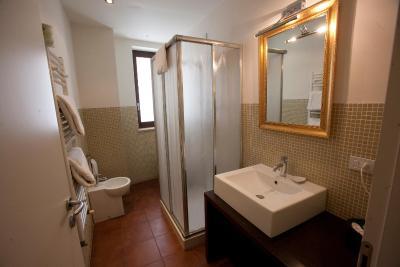 La Chicca Palace Hotel - Milazzo - Foto 21