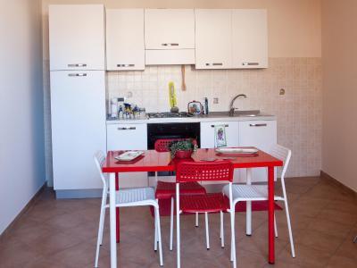 Apartments Gregorio - Ali' Terme - Foto 4