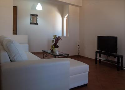Apartments Gregorio - Ali' Terme - Foto 17