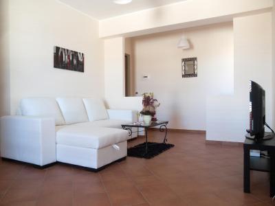 Apartments Gregorio - Ali' Terme - Foto 9