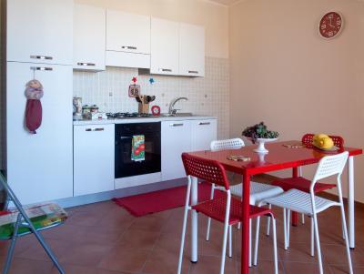 Apartments Gregorio - Ali' Terme - Foto 25