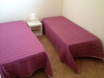 Apartments Gregorio - Ali' Terme - Foto 37