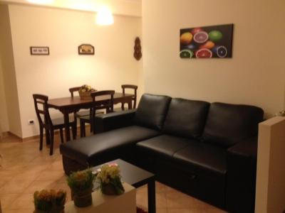 Apartments Gregorio - Ali' Terme - Foto 42