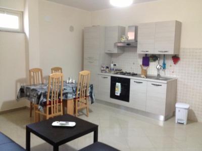 Apartments Gregorio - Ali' Terme - Foto 45