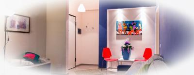 Casa di Amici - Caltanissetta - Foto 5