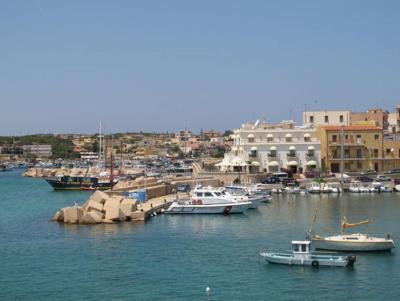 Cala Maluk - Lampedusa - Foto 21
