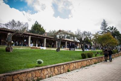 Agriturismo Savoca - Piazza Armerina - Foto 7