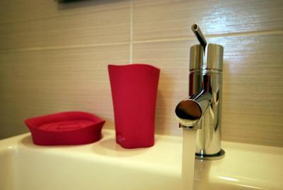 Trigrana Vacanze Hotel - Castelluzzo - Foto 23