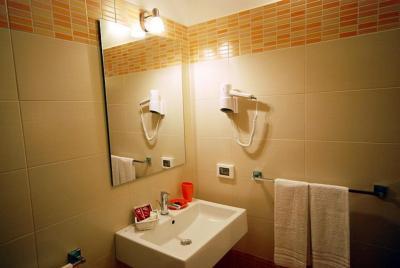 Trigrana Vacanze Hotel - Castelluzzo - Foto 19