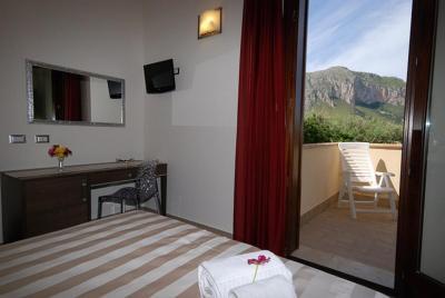 Trigrana Vacanze Hotel - Castelluzzo - Foto 15