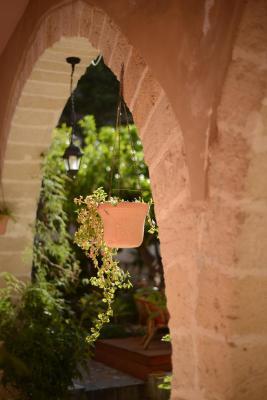Antica Corte delle Ninfee - Trapani - Foto 24