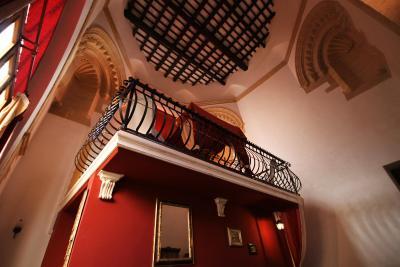 Antica Corte delle Ninfee - Trapani - Foto 37