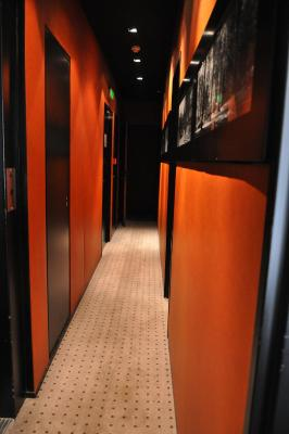 Hotel provinces opera paris booking