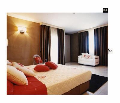 Esperidi Park Hotel - Castelvetrano Selinunte - Foto 18