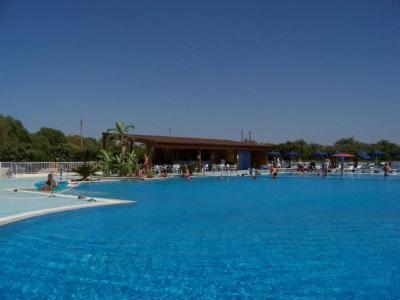 Esperidi Park Hotel - Castelvetrano Selinunte - Foto 32