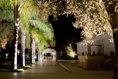Kalaonda Plemmirio Hotel - Plemmirio - Foto 21