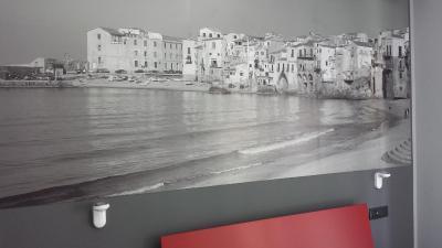 Alma Hotel - Palermo - Foto 7
