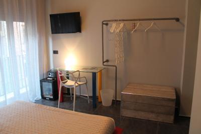 Alma Hotel - Palermo - Foto 20