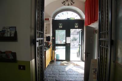 Agora Hostel - Catania - Foto 33