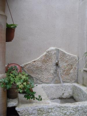 Hotel San Domenico - Erice - Foto 11