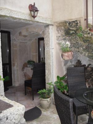 Hotel San Domenico - Erice - Foto 13