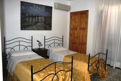 Hotel Tesoriero - Panarea - Foto 10