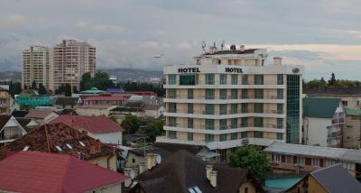 АС Отель