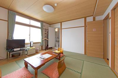 photo.5 ofえりもの宿 田中旅館