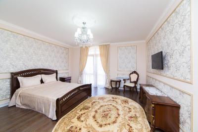 Комильфо Отель