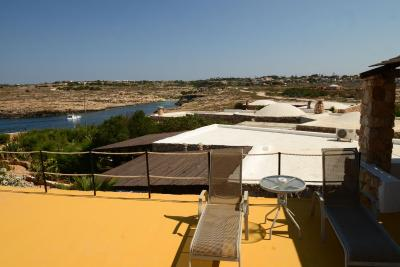 Cala Madonna Club Resort - Lampedusa - Foto 8