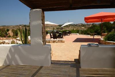 Cala Madonna Club Resort - Lampedusa - Foto 37