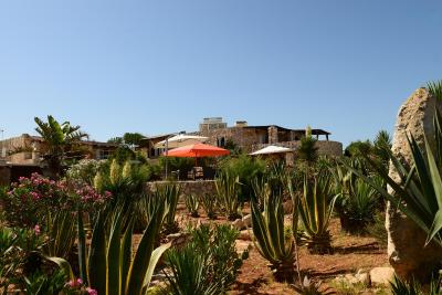 Cala Madonna Club Resort - Lampedusa - Foto 30