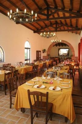Don Giovanni Hotel - Sambuca di Sicilia - Foto 25