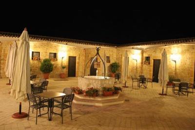 Don Giovanni Hotel - Sambuca di Sicilia - Foto 26