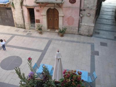 Antica Dimora San Girolamo - Licata - Foto 14