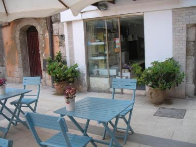 Antica Dimora San Girolamo - Licata - Foto 15