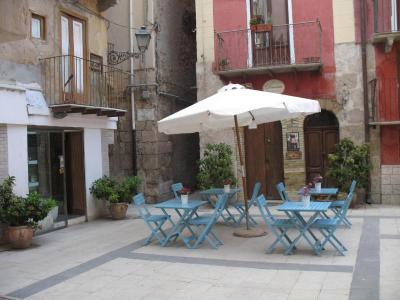 Antica Dimora San Girolamo - Licata - Foto 16