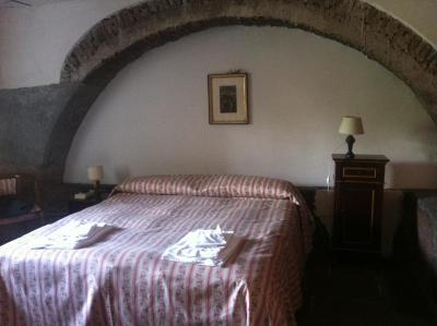 La Rocca della Rosa - Zafferana Etnea - Foto 7