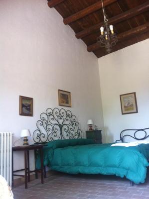 La Rocca della Rosa - Zafferana Etnea - Foto 17