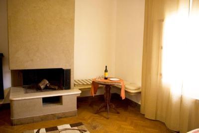 Residence Casale Verderame - Trapani - Foto 28