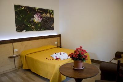Residence Casale Verderame - Trapani - Foto 35