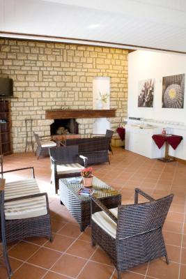 Residence Casale Verderame - Trapani - Foto 6
